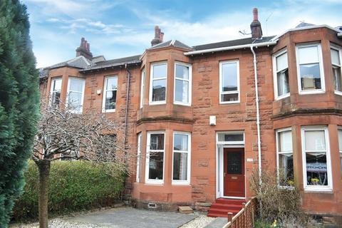 3 bedroom terraced house for sale - 332 Clarkston Road, Muirend, G44 3JL