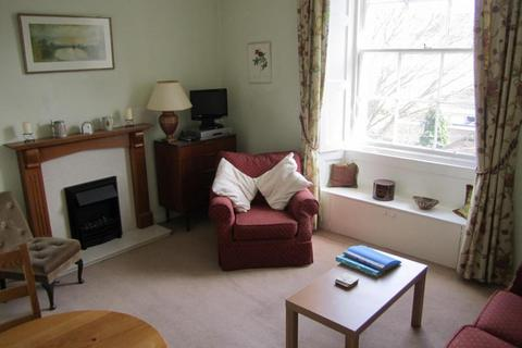 1 bedroom flat to rent - Oxford Terrace, West End