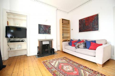 2 bedroom flat to rent - Balfour Street, Leith Walk
