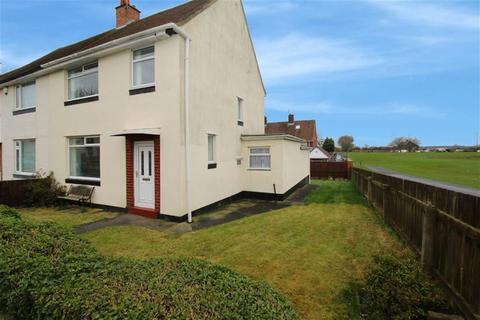 3 bedroom semi-detached house for sale - Altan Place, Newcastle-upon-Tyne