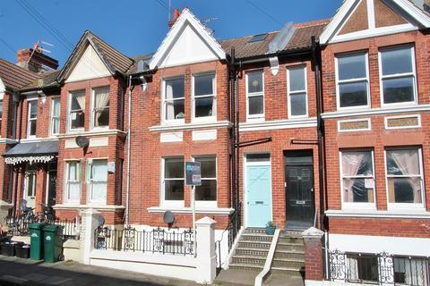 1 bedroom flat for sale - Dyke Road Drive