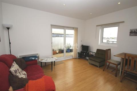 1 bedroom flat for sale - Deuce House, Wimbledon Street. Leicester