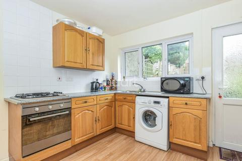 3 bedroom end of terrace house to rent - Temple Street, Bedminster