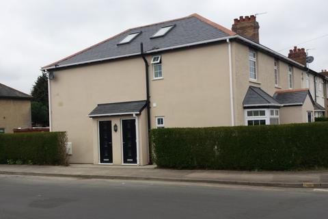 1 bedroom flat to rent - Oxford OX4