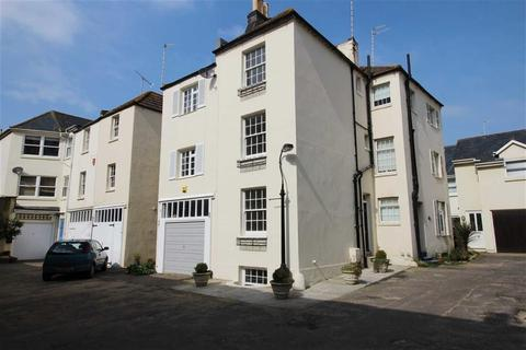 2 bedroom mews for sale - Brunswick Mews, Hove, East Sussex