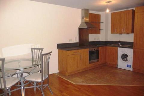 2 bedroom flat to rent - Aspect 14, Elmwood Lane, Leeds