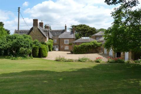 Charles Brampton Northamptonshire Property For Sale