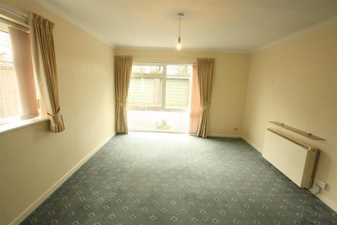 2 bedroom ground floor flat to rent - Snowdon House, Fishponds