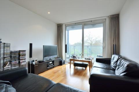 1 Bedroom Flat To Rent The Bridge Queenstown Road Battersea Sw8