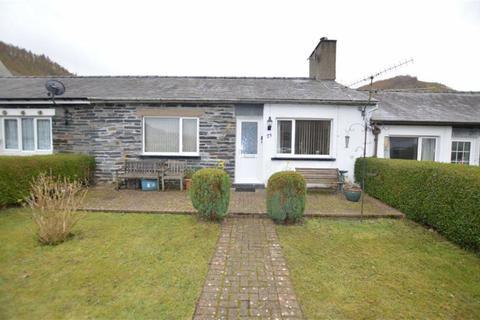 2 bedroom cottage for sale - 23, Llanegryn Street, Abergynolwyn, Gwynedd, LL36