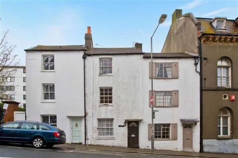 4 bedroom house for sale - Church Street, Brighton