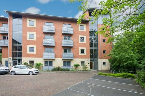 2 bedroom flat to rent - Bournbrook Court, Bristol Road, Selly Oak, B5 7SQ