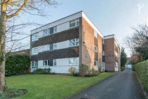 3 bedroom flat to rent - Highfield Court, Highfield Road, Moseley B13 9HN