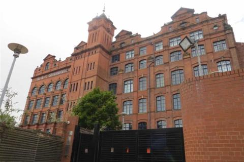1 bedroom apartment for sale - The Turnbull Building, Newcastle Upon Tyne
