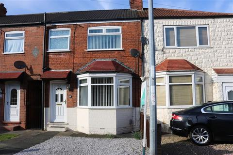 3 bedroom house to rent - Seaton Road, Hessle, Hull, East Yorkshire