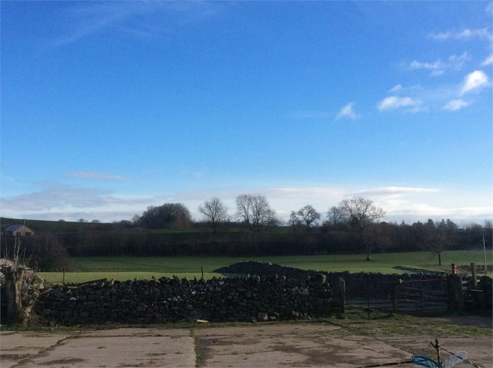 Land Commercial for sale in Building Plots, The Mains, Stainton, Penrith, Cumbria