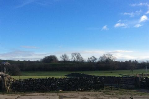 Land for sale - Building Plots, The Mains, Stainton, Penrith, Cumbria