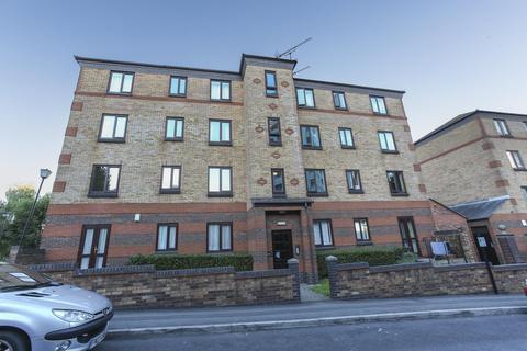 1 bedroom flat to rent - Raphael Court, Somerset Street, BS1