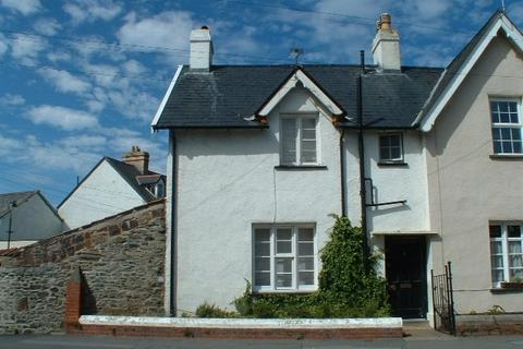 2 bedroom semi-detached house for sale - Barnstaple, Devon