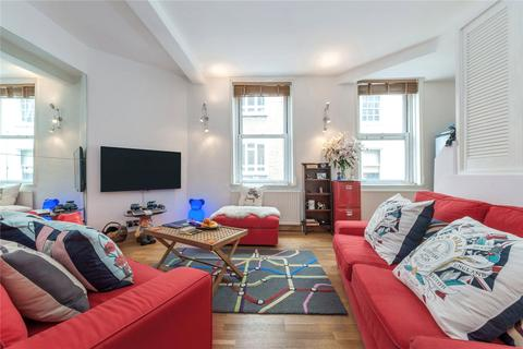 1 bedroom apartment for sale - Charlotte Place, Fitzrovia, London, W1T