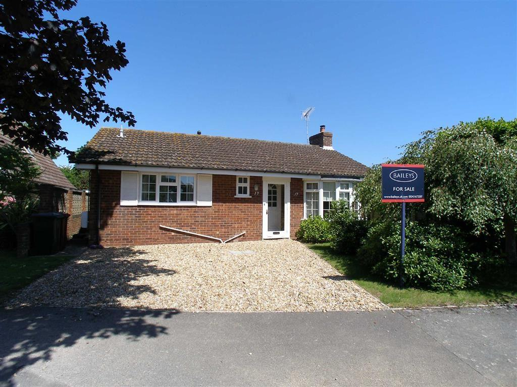 Property To Rent In West Wittering