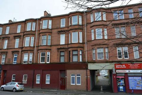 1 bedroom flat for sale - 3/1, 105 Main Street, Bridgeton, Glasgow, G40 1QD