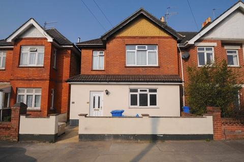 2 bedroom flat for sale - Salterns Road, Lower Parkstone, Poole