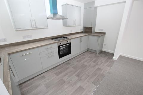 2 bedroom flat for sale - Woodacre, Denton Road, Newcastle upon Tyne, Tyne and Wear