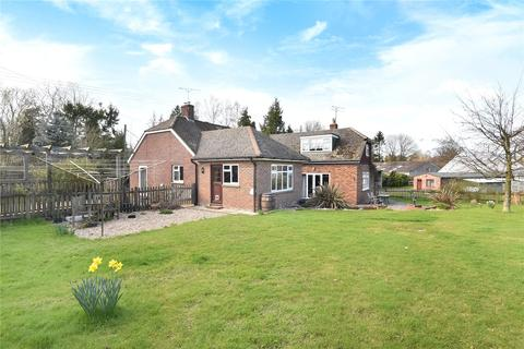 4 bedroom equestrian facility for sale - Haymans Hill, Horsmonden