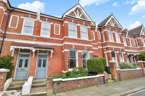 4 bedroom terraced house for sale - Addison Road Hove East Sussex BN3
