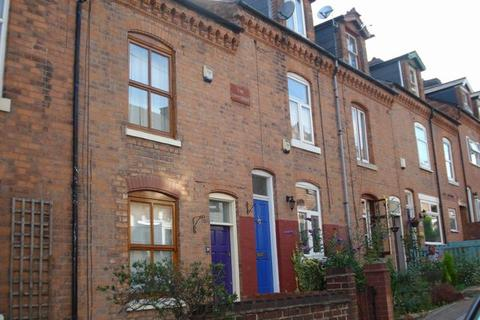 3 bedroom terraced house to rent - Spring Hill, Erdington, Birmingham, B24
