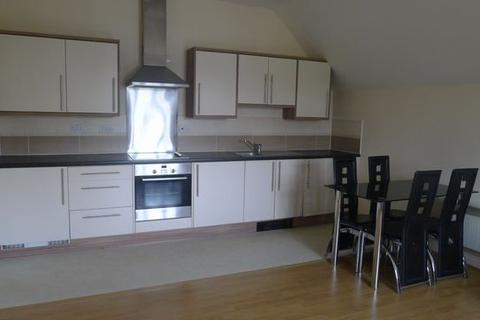1 bedroom flat to rent - Beech House, 125-127 Rectory Road, Sutton Coldfield, Birmingham, B75