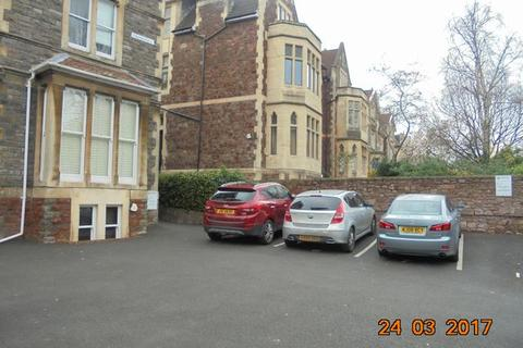 Parking to rent - Queens Avenue, Clifton, BRISTOL, BS8