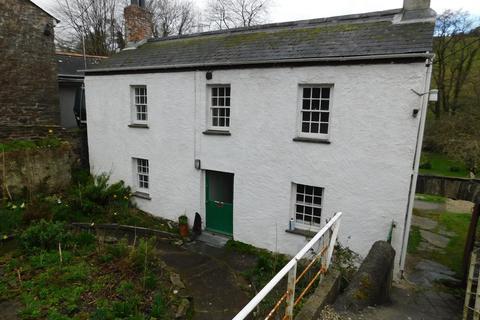 4 bedroom detached house to rent - Sladesbridge, Wadebridge