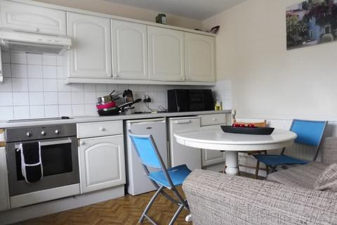 House share to rent - Nursery Road, East Finchley, N2