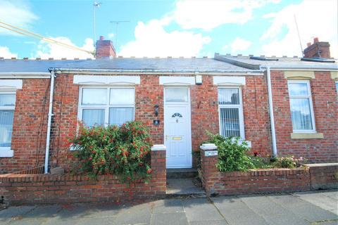 2 bedroom cottage for sale - Bede Terrace, East Boldon
