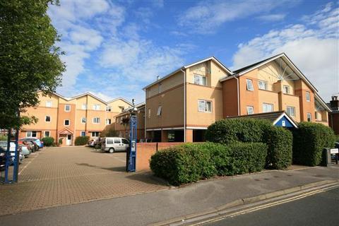 1 bedroom flat to rent - Swan Quay, Vespasian Road, Southampton