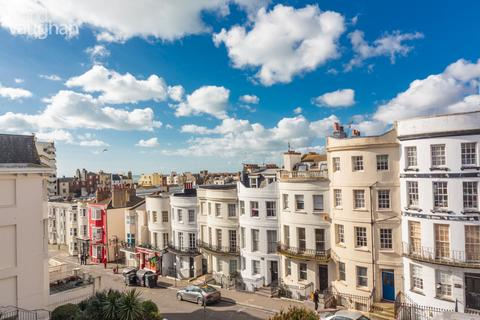 1 bedroom apartment to rent - Norfolk Square, Brighton, BN1