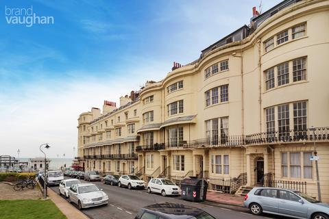 1 bedroom apartment to rent - Regency Square, Hove, BN1