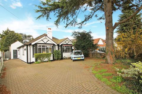 4 bedroom detached bungalow for sale - Feltham Hill Road, Ashford, TW15