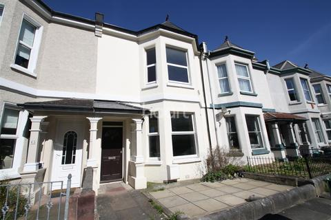3 bedroom flat to rent - PLYMOUTH