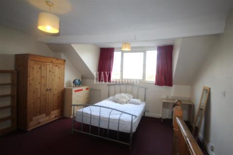1 bedroom detached house to rent - Batt Street, Sharrow