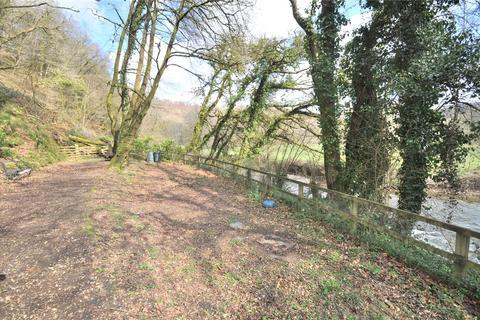 3 bedroom house for sale - Stoodleigh, Tiverton, Devon, EX16