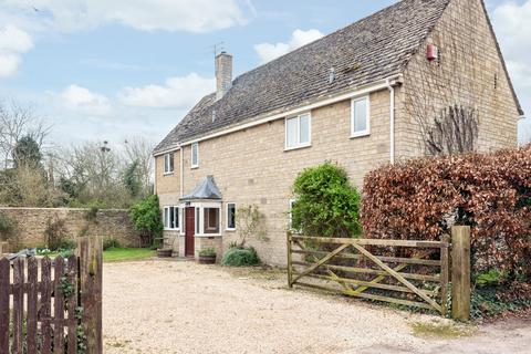 4 bedroom detached house for sale - Kelmscott