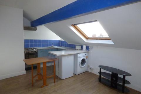 1 bedroom flat to rent - Tempest Road, Beeston, LS11 7DL
