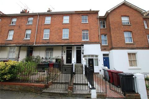 2 bedroom maisonette to rent - Jesse Terrace, Reading, Berkshire, RG1