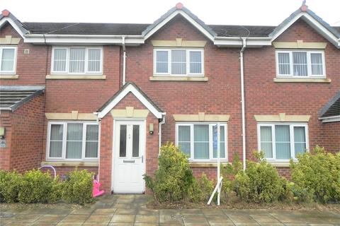 2 bedroom detached house for sale - Barnton Close, Bootle, Merseyside, L20