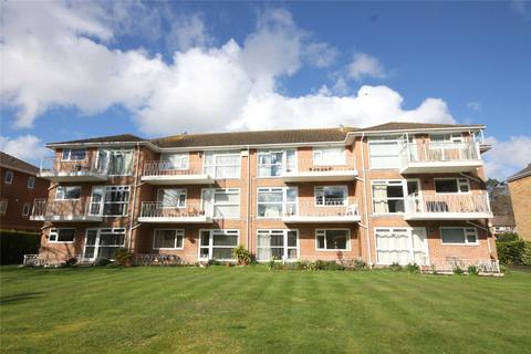 2 bedroom flat for sale - Beechwood Lodge, 24 Portarlington Road, Bournemouth, Dorset, BH4
