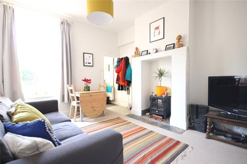1 bedroom apartment to rent - Theresa Avenue, Bristol, Bristol, BS7