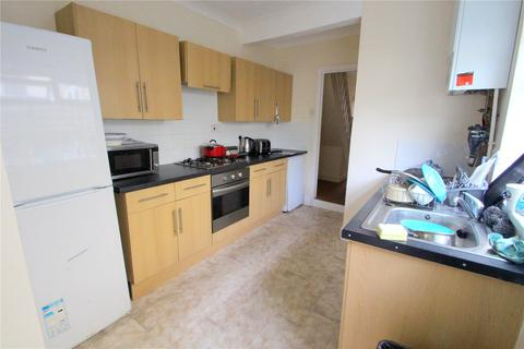 3 bedroom terraced house to rent - Exeter Road, Southville, Bristol, BS3